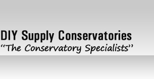 Conservatory Specialist