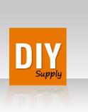 DIY Supply Conservatory Specialist